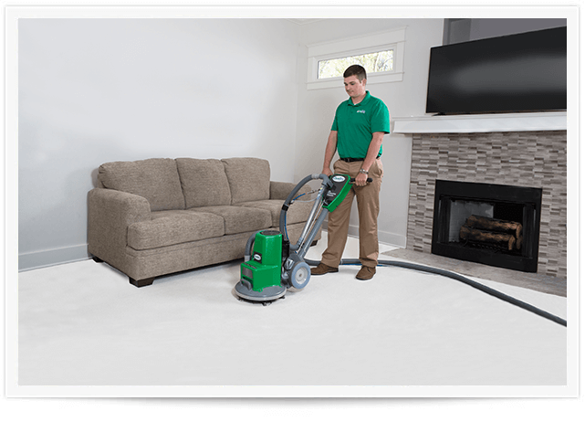 carpet cleaning oahu hi