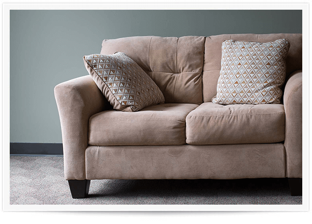 upholstery cleaning oahu hi