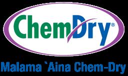 Malama 'Aina Chem-Dry