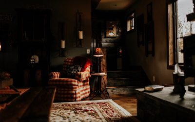 3 Reasons To Have Your Area Rugs Professionally Cleaned This Winter