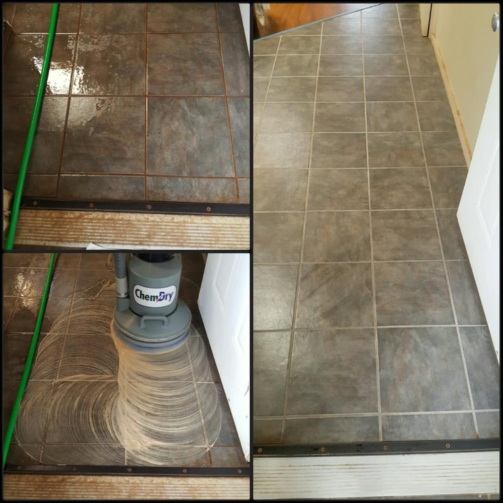 tile cleaners hawaii