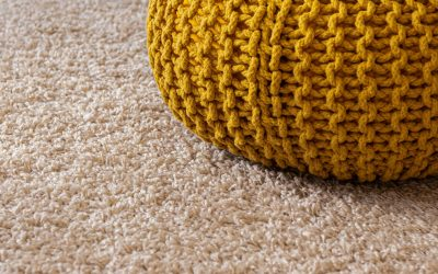 How To Get Rid of Reappearing Carpet and Upholstery Stains For Good