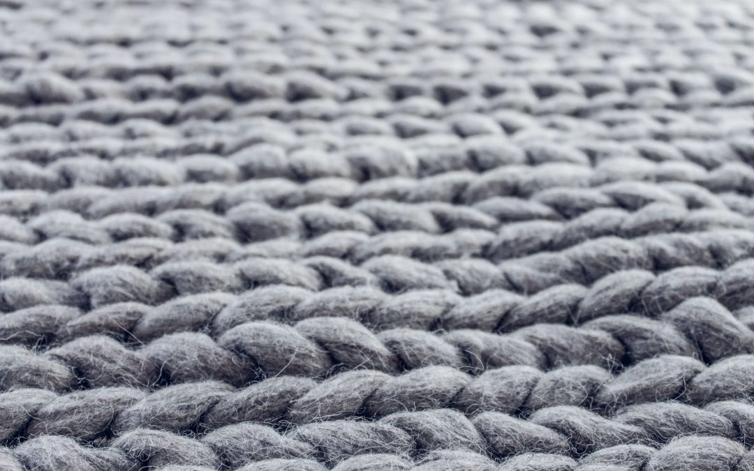 Pro Cleaning Tips For Each Type Of Rug