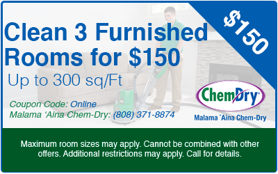 furnished rooms coupon